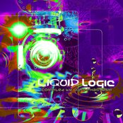 Liquid Logic