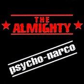 Psycho-Narco