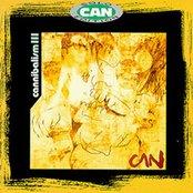 Cannibalism III (Solo Edition)