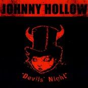 Devils Night