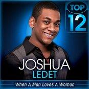 When a Man Loves a Woman (American Idol Performance) - Single