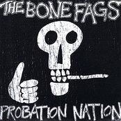 Probation Nation