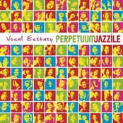 Vocal Ecstasy