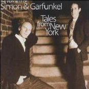 The Very Best of Simon & Garfunkel: Tales from New York