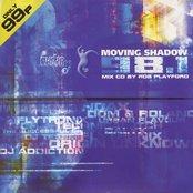 Moving Shadow 98.1