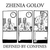 Defined by Confines