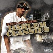 Harlem Classics