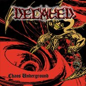 Chaos Underground