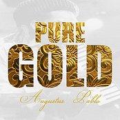 Pure Gold - Augustus Pablo