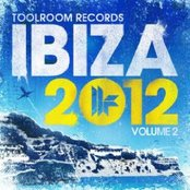 Ministry of Sound: Running Trax Summer 2012