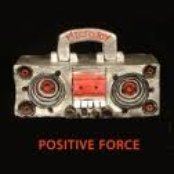 Positive Force 2006