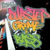 The World's Heaviest - Dubsteb, Grime & Bass