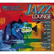 Jazz Lounge (disc 1)