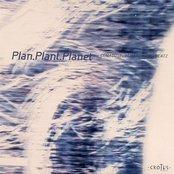 Plan Plant Planet