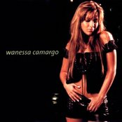 Wanessa Camargo - 2002