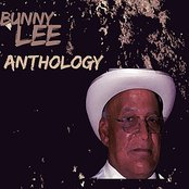 Bunny Lee Anthology