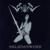 Satanasword