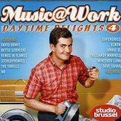 Music@Work 4