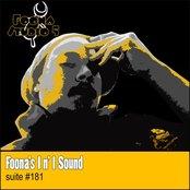 Foona's In'I Sound