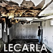 Silent City ep