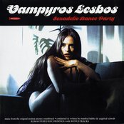 Vampyros Lesbos Sexadelic Dance Party