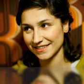 Laleh - Some Die Young Songtext und Lyrics auf Songtexte.com