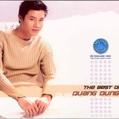 The Best Of Quang Dung
