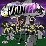 Funeral Disco