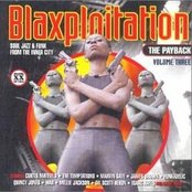 Blaxploitation 3: The Payback (disc 1)