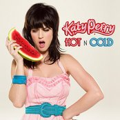 Hot N Cold - Remixes