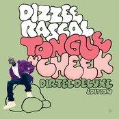 Tongue N' Cheek (Dirtee Deluxe Edition)