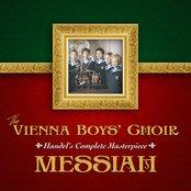 Handel's Complete Masterpiece: Messiah