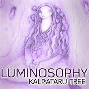 Luminosophy