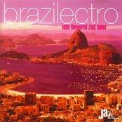 Brazilectro 1