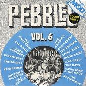 Pebbles, Volume 6