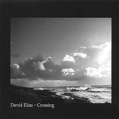 Crossing [Multichannel Hybrid SACD]