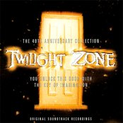 The Twilight Zone: 40th Anniversary Collection