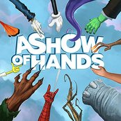 A Show of Hands - EP