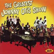 The Greatest Johnny Otis Show