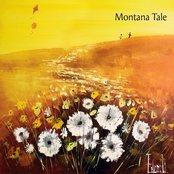 Montana Tale