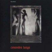 Casandra Lange-Estaba en llamas cuando me acoste