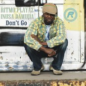 Ritmo Playaz & Inusa Dawuda - Don't Go (Sunloverz Remix)