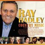 The Ray Hadley Country Music Collection