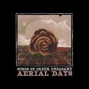 Aeriel Days