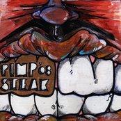 Pimp Steak