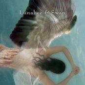 Lunabee & Swan