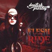 Flesh Ride
