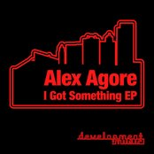 I Got Something EP