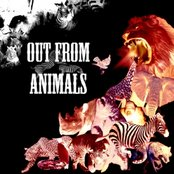 Out From Animals