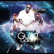 Gutta Galaxy, Vol. 1